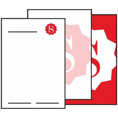 bandstyle-visitenkarten