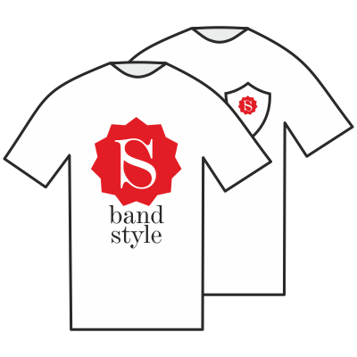 bandstyle-WEB