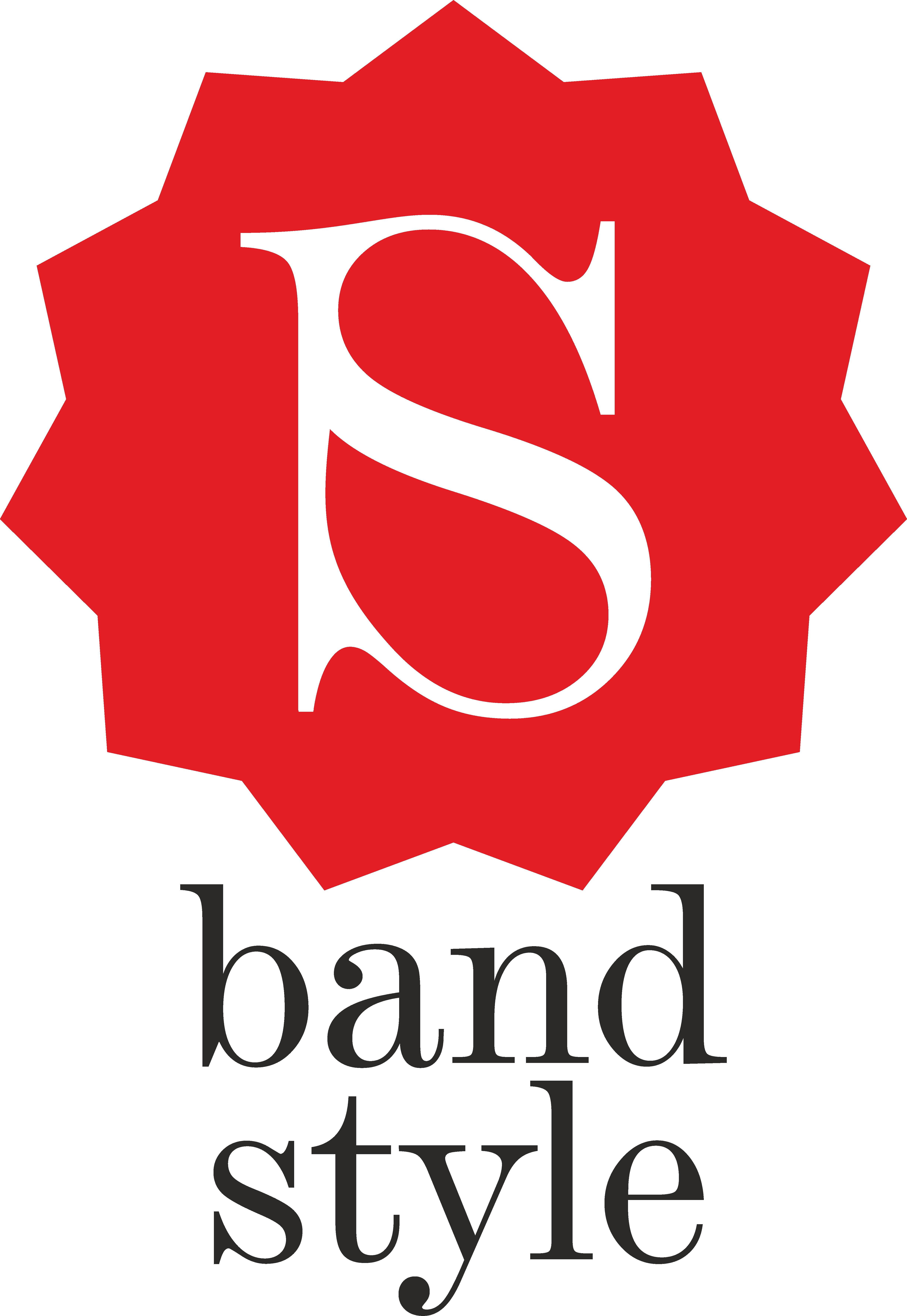 bandstyle