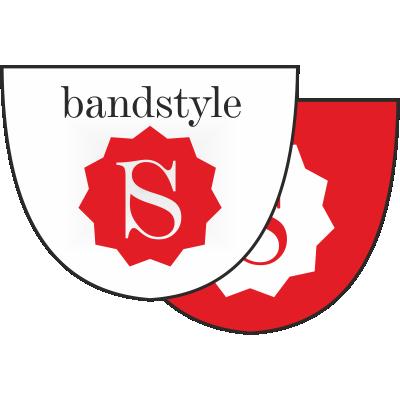 bandstyle-ausstattung-fanfarentuch-2018