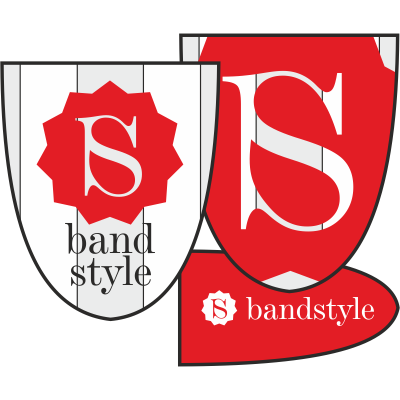 bandstyle-wimpel