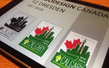 FZDRESDEN-CANADA