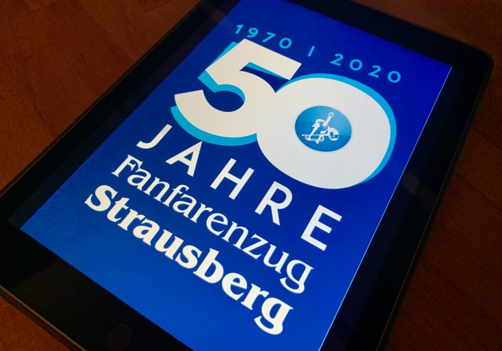 50JAHRE-FZSRB-BANDSTYLE-04