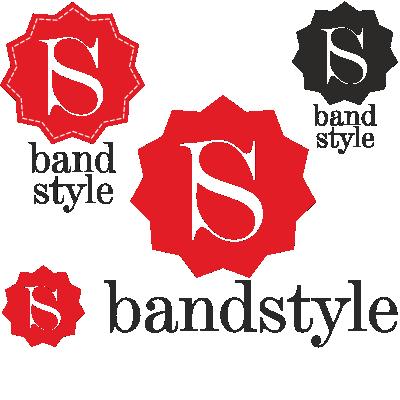 bandstyle-logoerstellung