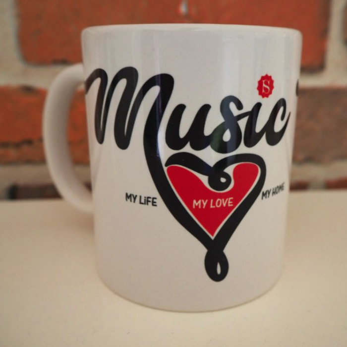 MUSIC-CUP-01