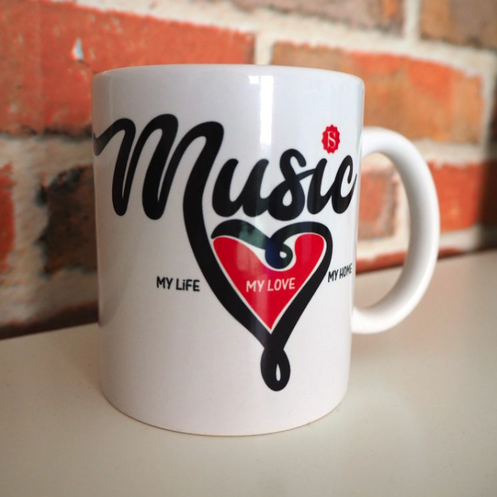 MUSIC-CUP-02
