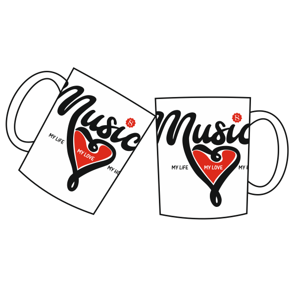 BANDSTYLE-MUSIC-CUP