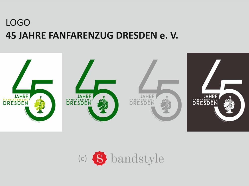 45JAHRE-FZDRESDEN-BANDSTYLE-01