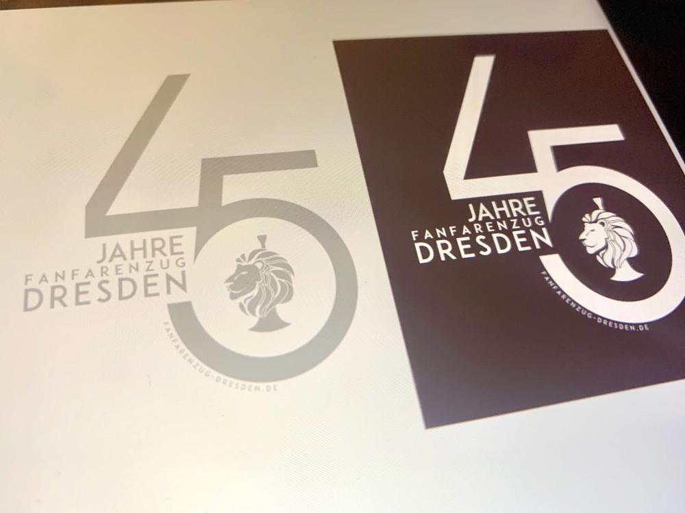 45JAHRE-FZDRESDEN-BANDSTYLE-08
