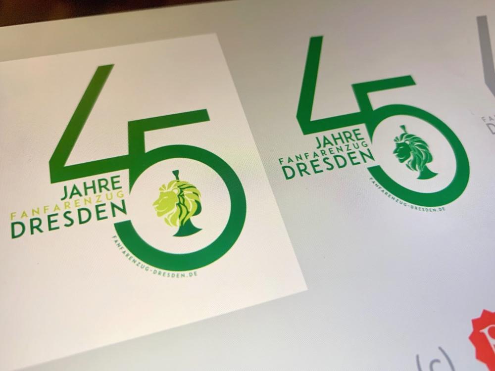 45JAHRE-FZDRESDEN-BANDSTYLE-09