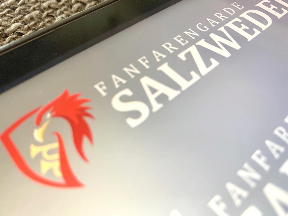 Fanfarengarde-Salzwedel-Logodesign-BANDSTYLE-08