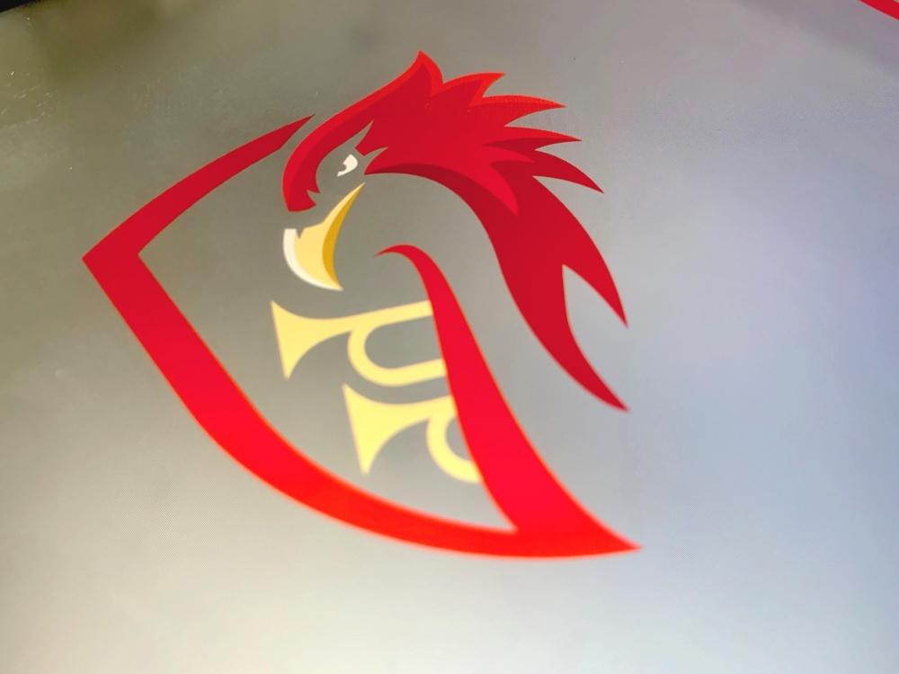 Fanfarengarde-Salzwedel-Logodesign-BANDSTYLE-09