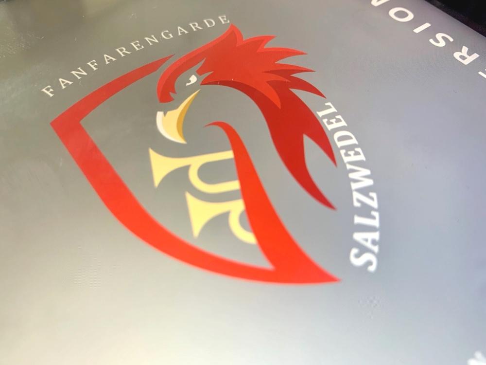 Fanfarengarde-Salzwedel-Logodesign-BANDSTYLE-10