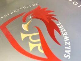 Fanfarengarde-Salzwedel-Logodesign-BANDSTYLE-13