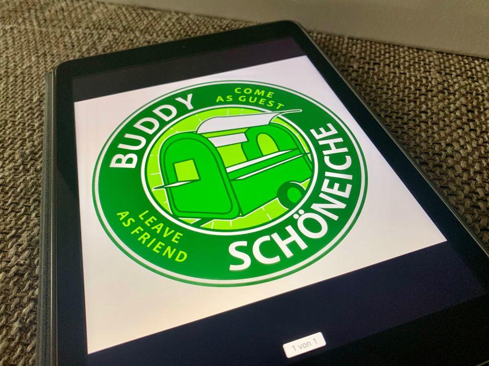 BUDDY-SCHÖNEICHE-01