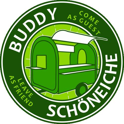 BUDDY SCHÖNEICHE