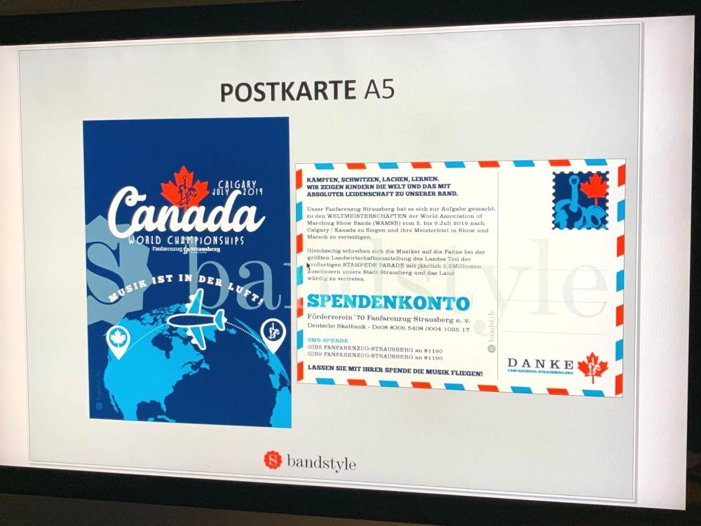 BANDSTYLE-FZSRB-CANADA01
