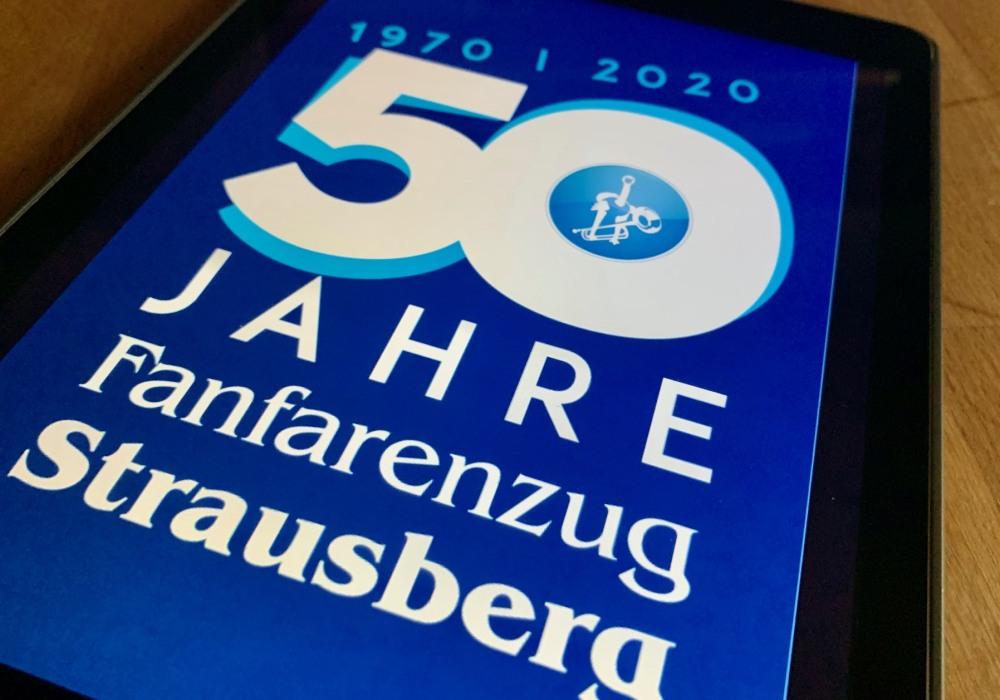 50JAHRE-FZSRB-BANDSTYLE-05