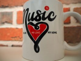 BANDSTYLE-MUSIC-CUP-04