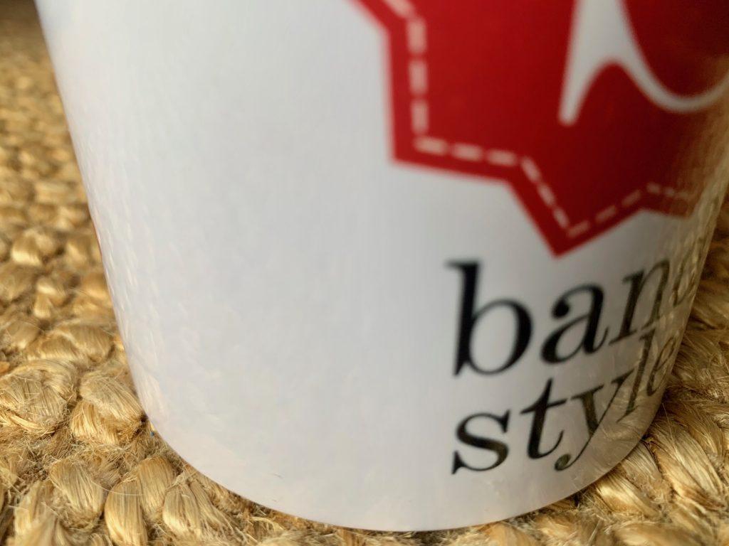 BANDSTYLE-TASSE-06