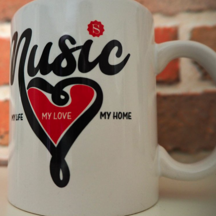 MUSIC-CUP-03