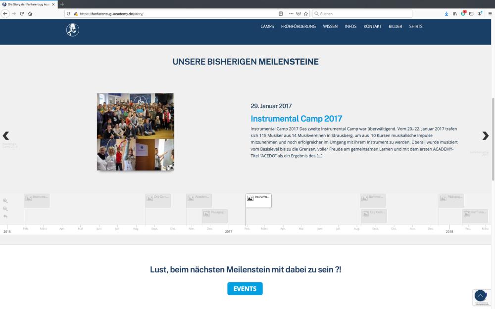 BANDSTYLE-FANFARENZUG-ACADEMY-WEBSEITE-11