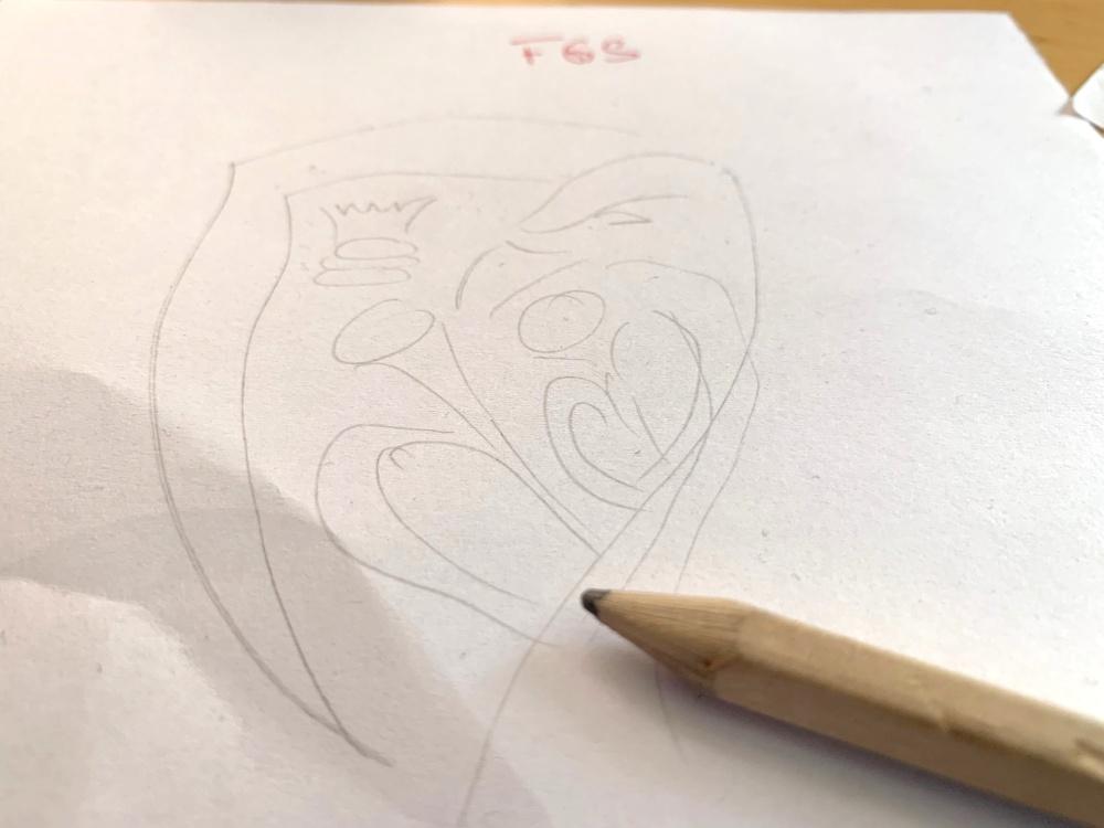 Fanfarengarde-Salzwedel-Logodesign-BANDSTYLE-01