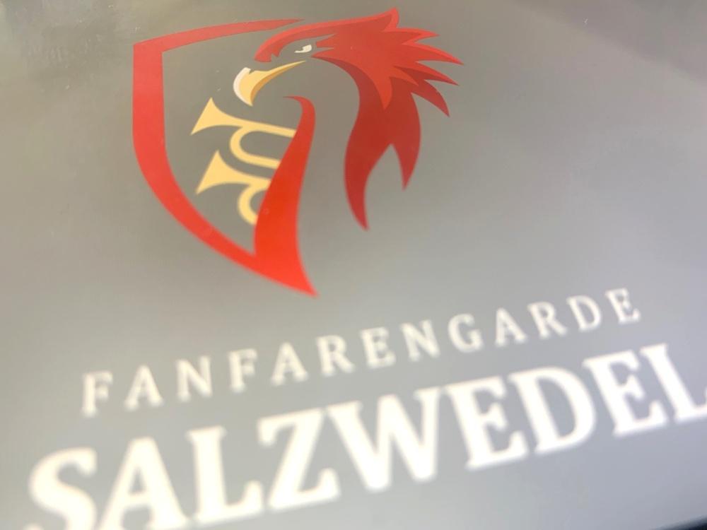 Fanfarengarde-Salzwedel-Logodesign-BANDSTYLE-07