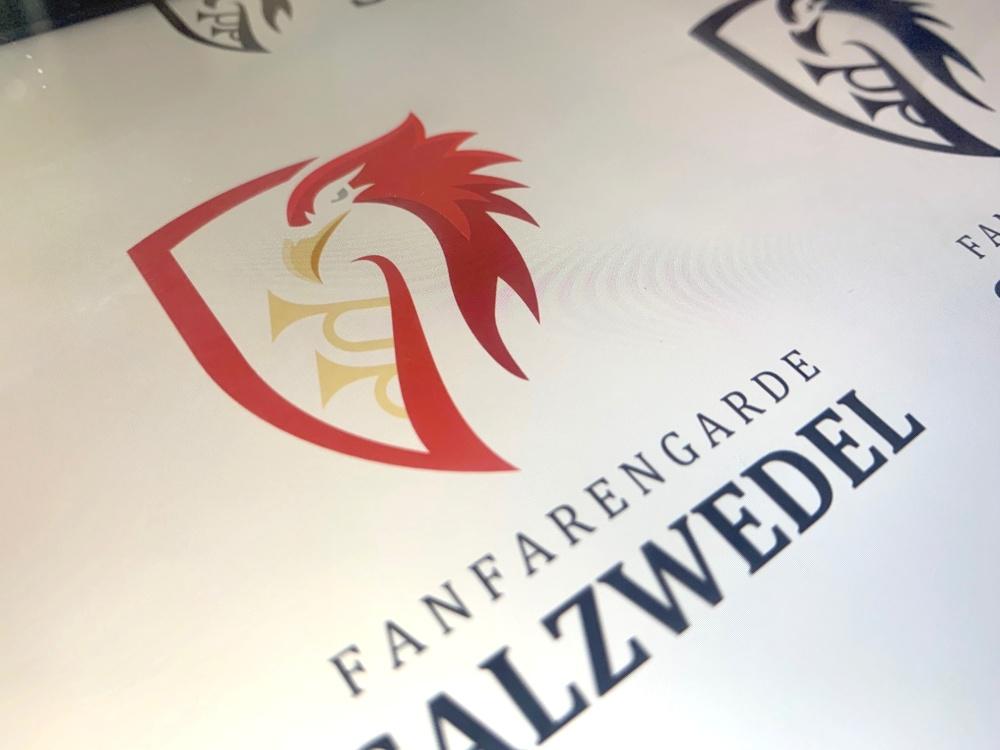 Fanfarengarde-Salzwedel-Logodesign-BANDSTYLE-12