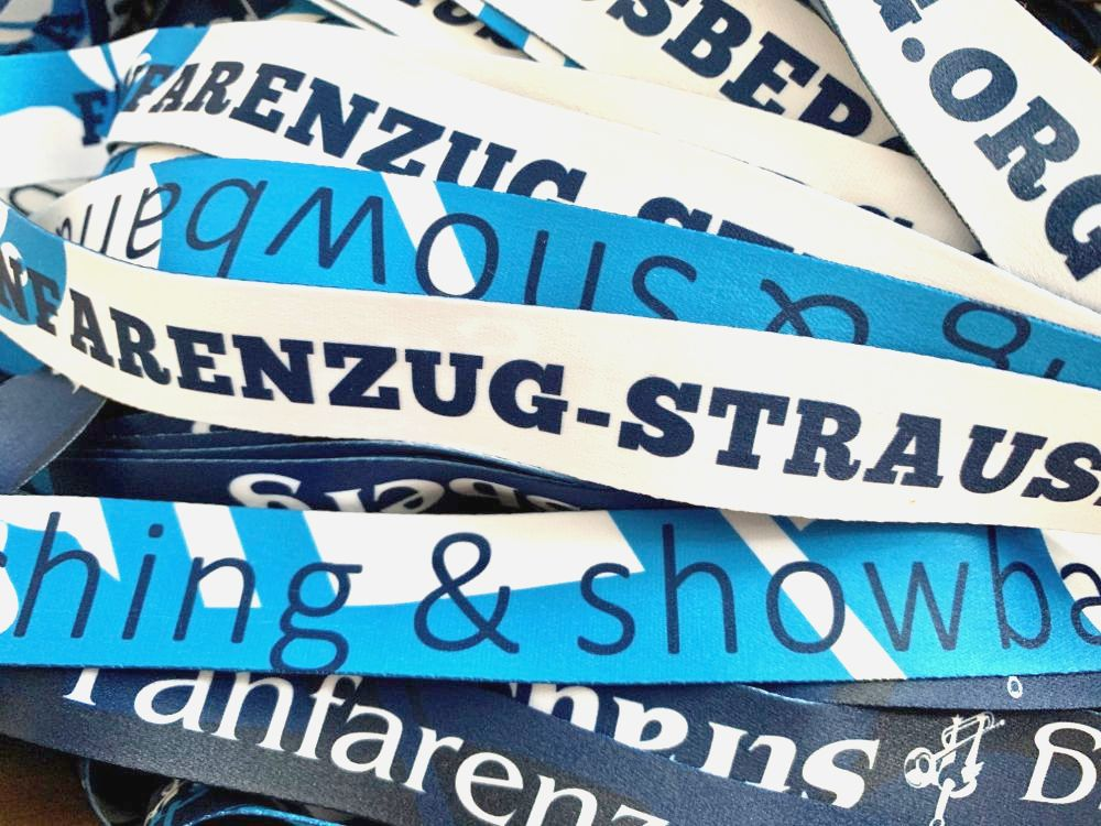 FANFARENZUG-STRAUSBERG-BANDSTYLE-LANYARD-06