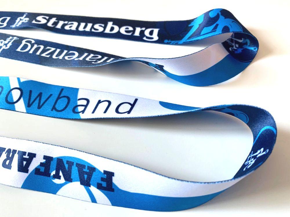 FANFARENZUG-STRAUSBERG-BANDSTYLE-LANYARD-09