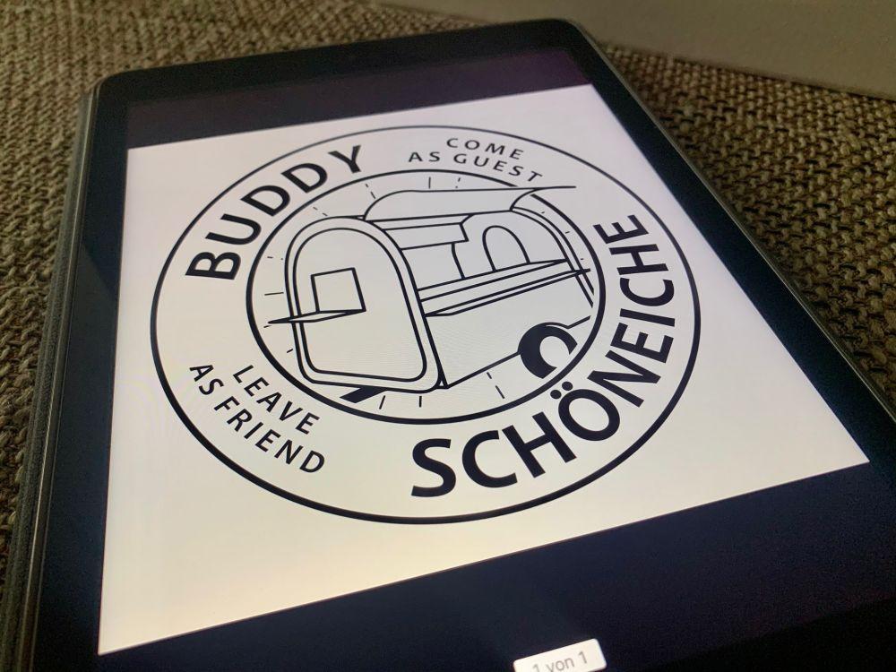 BUDDY-SCHÖNEICHE-02