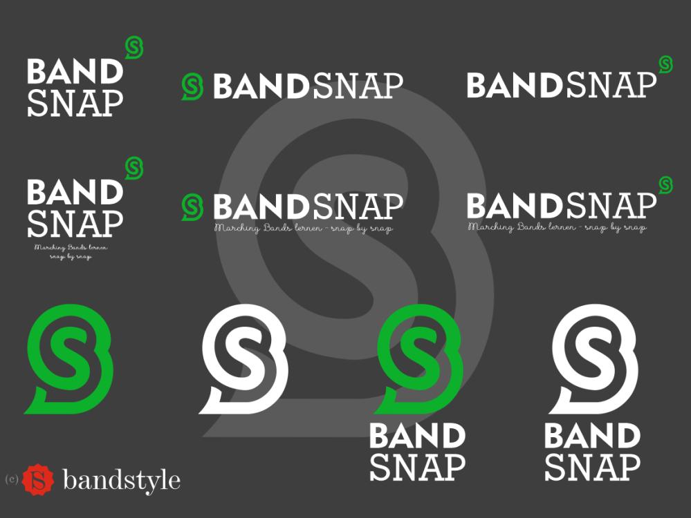 BANDSTYLE-FZA-BANDSNAP-01