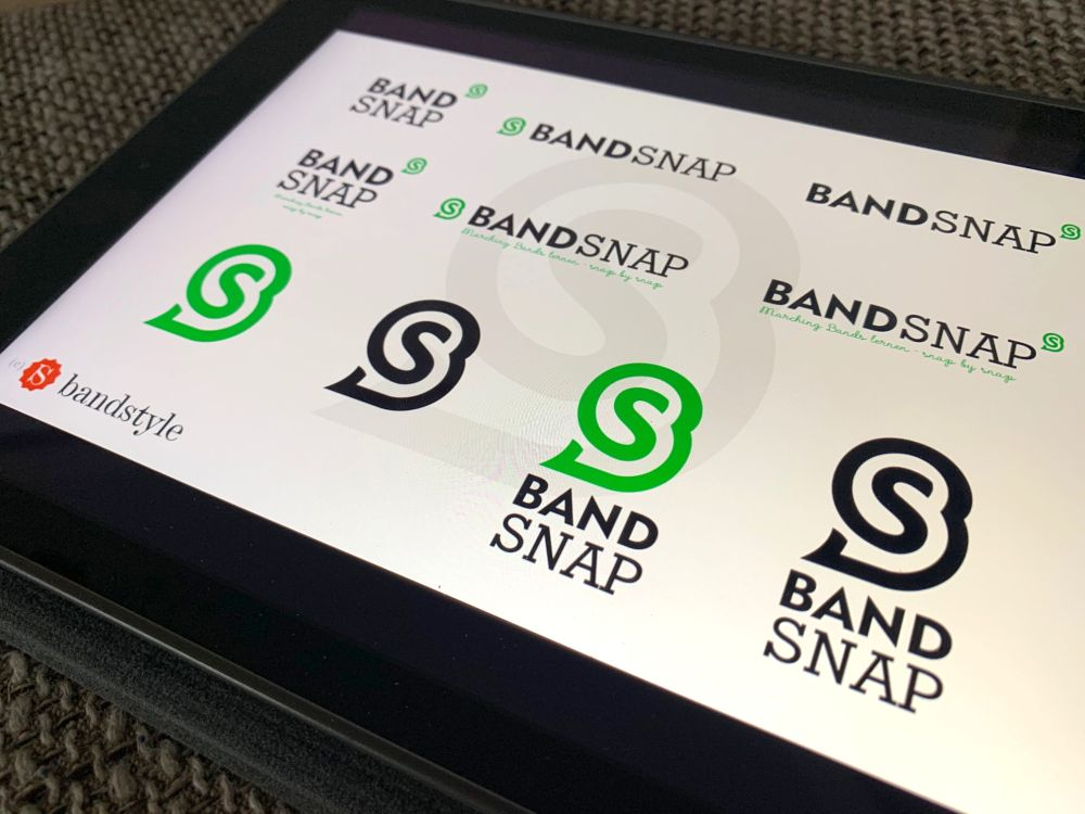 BANDSTYLE-FZA-BANDSNAP-08
