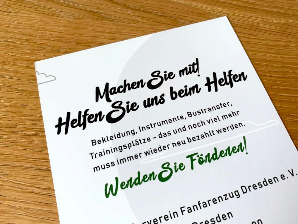 Bandstyle-Fanfarenzug-Dresden-Flyer-2021-06