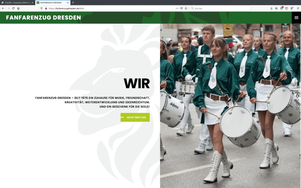 Bandstyle-Webseite-Fanfarenzug-Dresden-04