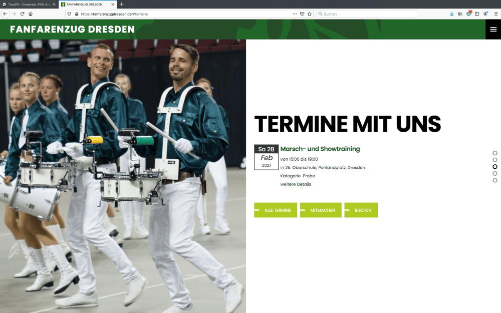 Bandstyle-Webseite-Fanfarenzug-Dresden-05