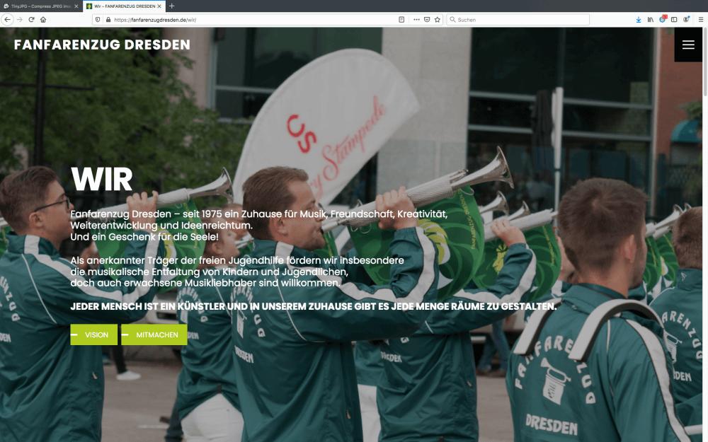 Bandstyle-Webseite-Fanfarenzug-Dresden-08