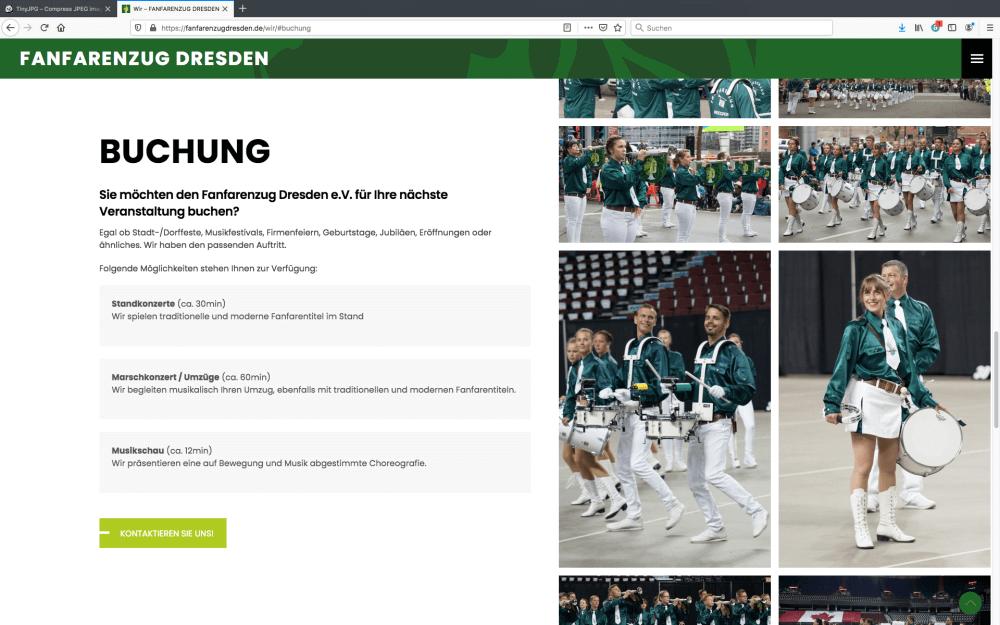 Bandstyle-Webseite-Fanfarenzug-Dresden-10