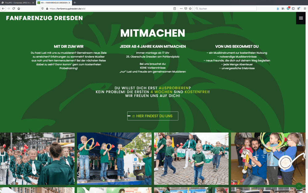 Bandstyle-Webseite-Fanfarenzug-Dresden-11