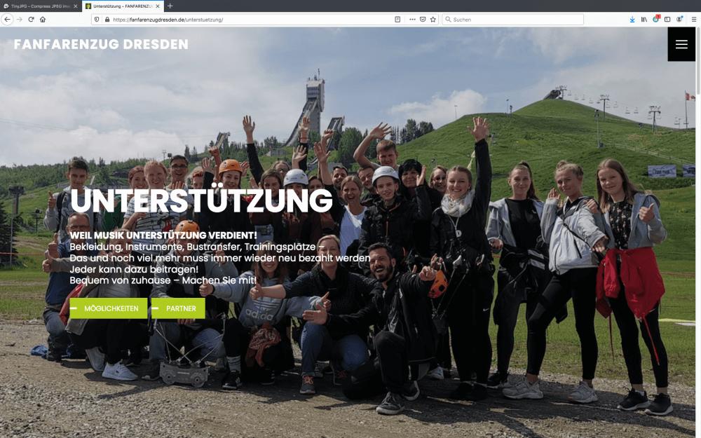 Bandstyle-Webseite-Fanfarenzug-Dresden-12