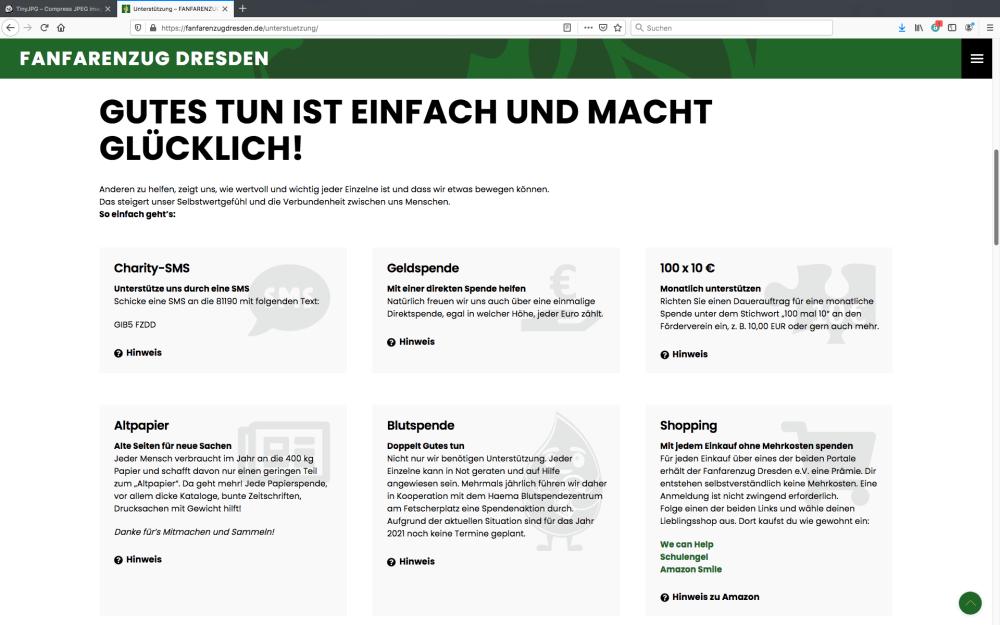 Bandstyle-Webseite-Fanfarenzug-Dresden-13