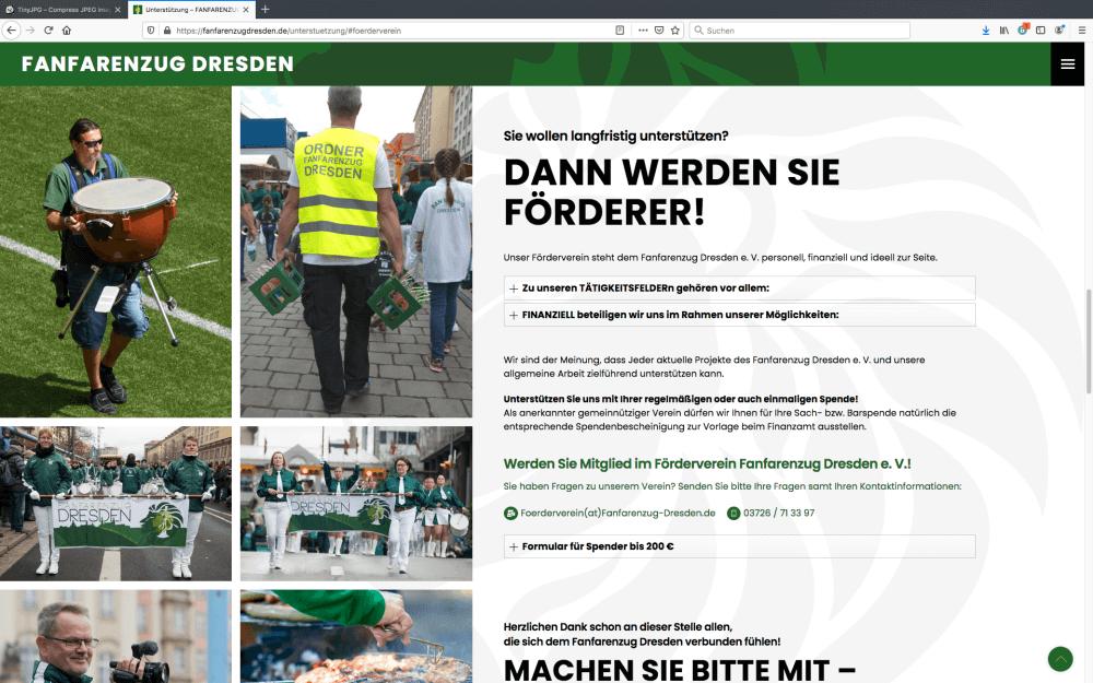 Bandstyle-Webseite-Fanfarenzug-Dresden-14