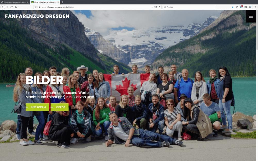 Bandstyle-Webseite-Fanfarenzug-Dresden-15