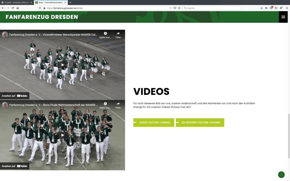 Bandstyle-Webseite-Fanfarenzug-Dresden-16