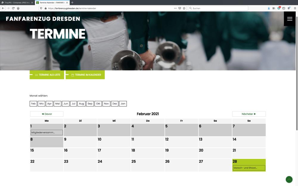 Bandstyle-Webseite-Fanfarenzug-Dresden-17