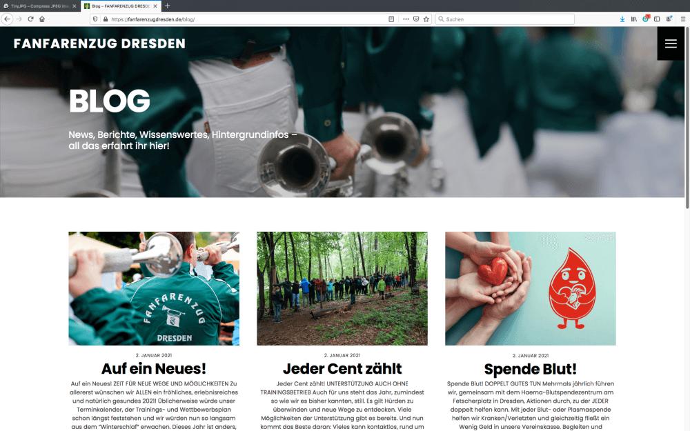 Bandstyle-Webseite-Fanfarenzug-Dresden-18