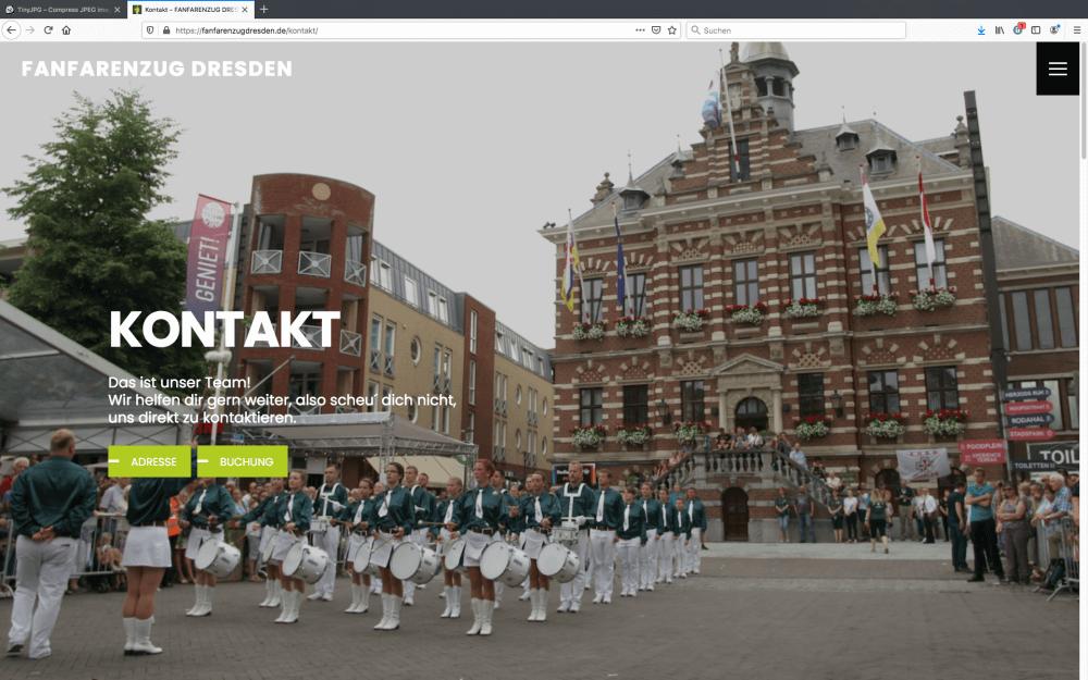 Bandstyle-Webseite-Fanfarenzug-Dresden-19