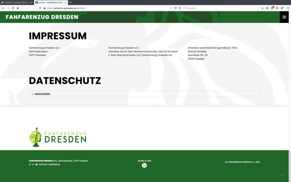 Bandstyle-Webseite-Fanfarenzug-Dresden-21