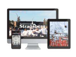 BANDSTYLE-Fanfarenzug-Strausberg-Webseite-01